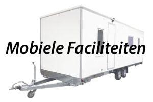 Mobiele Faciliteiten