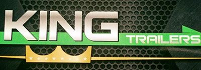 King Trailers