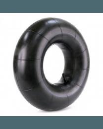 Binnenband 8 inch