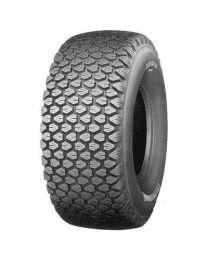 Bridgestone M40B 16x6.50-8
