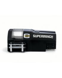 Superwinch C-1000 Hijslier