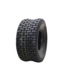 Kings Tire V-3502 11x4.00-5