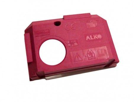 AL-KO paneel kap voor lier type 651/901 352445