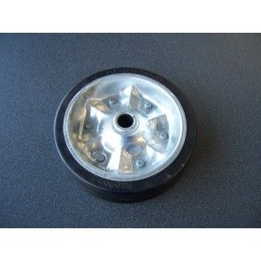 AL-KO wiel voor neuswiel 200x50 mm