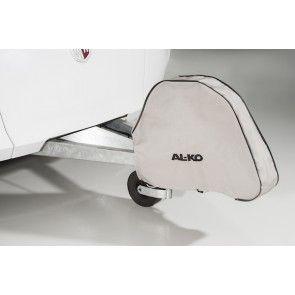 AL-KO Premium beschermhoes