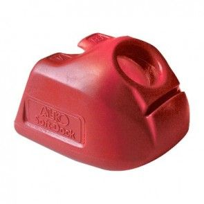 AL-KO soft-dock rood