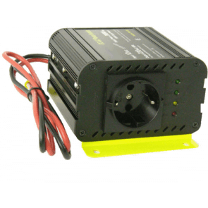 Xenteq DC-AC Inverter PE serie