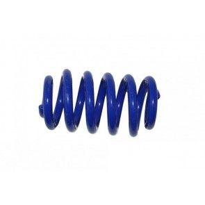 Westfalia schroefveer 1000kg blauw