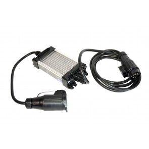 Fristom LED control box 13 polig