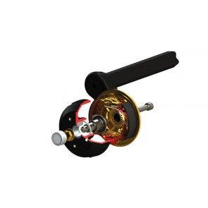 AL-KO AAA Premium brake 2051