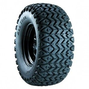 Carlisle All Trail 2 24x9.50-10