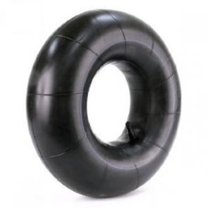 Binnenband 2.75-14 met TR4 ventiel