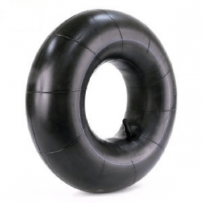 Binnenband 10.0/75-15.3 met TR15 ventiel