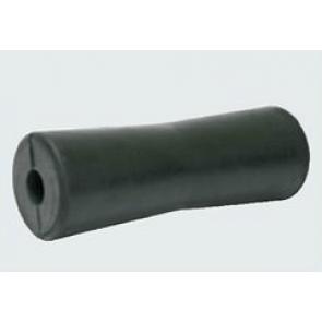 AL-KO kielrol 69x197 mm asgat 21,5 mm