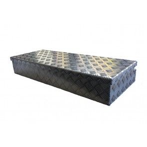 De Haan Box HA 916x385x150mm