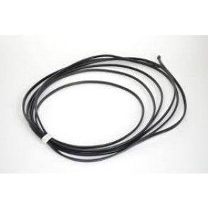 Aspock verlengkabel voor quickconnector