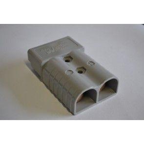 Anderson 2-polige stekker 50 Qmm 350A