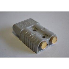 Anderson 2-polige stekker 35 Qmm 175A