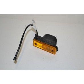 Aspock Sidepoint zijmarkeringslamp