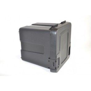 AL-KO Mini Box gereedschapskist