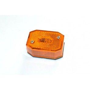 Aspock flexipoint contourlamp