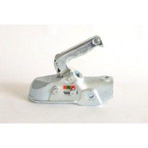 ALBE koppeling geremd R50 3500kg 12,5mm / 14,5 mm