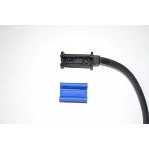 Fristom breedtelicht FT-009E LED met lange houder per stuk