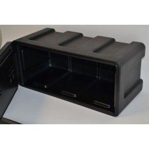 AL-KO Trailer Box gereedschapskisten