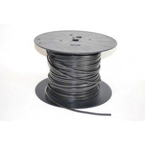 Aspock verlengkabel voor quickconnector per meter
