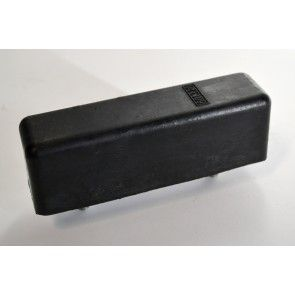 GTO Stootrubber 150x40x48mm