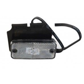 Radex Breedtelicht LED 921 wit