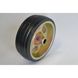 AL-KO wiel voor neuswiel 230x80 mm