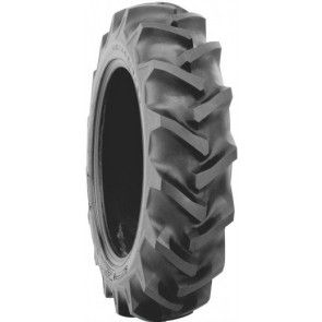 Bridgestone FL18 8.3-22