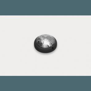 Fristom FT-160CZW LED binnenverlichting met schakelaar