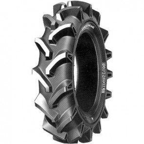 Bridgestone FSLM 8-16