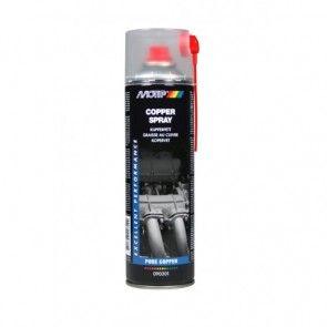 Motip Koper spray