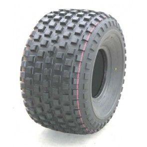 Kings Tire KT-101 22x11.00-8