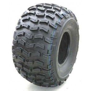 Kings Tire KT-102 22x11.00-8