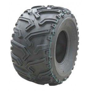 Kings Tire KT-103 25x10.00-12