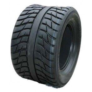 Kings Tire KT-115 225/40-9