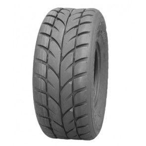 Kings Tire KT-118 20x7.00-8