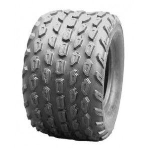 Kings Tire KT-123 18x9.50-8