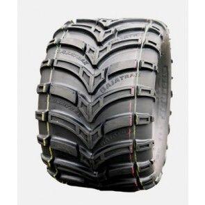 Kings Tire KT-168 25x8.00-12