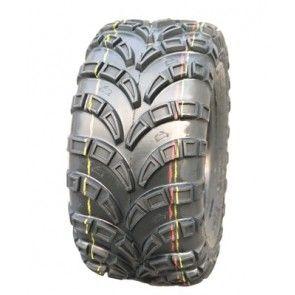 Kings Tire KT-1719 22x10.00-10