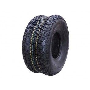 Kings Tire KT-306 25x8.00-12