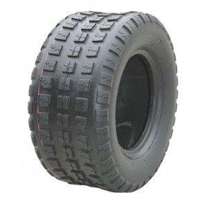 Kings Tire KT-307 15x6.00-6