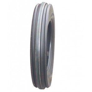Kings Tire KT-802 4.00-12