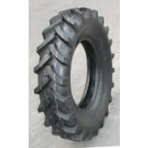 Kings Tire KT-807 6.00-16
