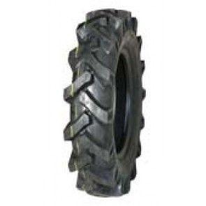 Kings Tire KT-809 5.00-12