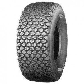 Bridgestone M40B 20x10.00-8
